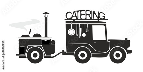 Catering2002b
