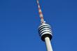 Fernsehturm Stuttgart - 78501306