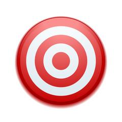 Target button