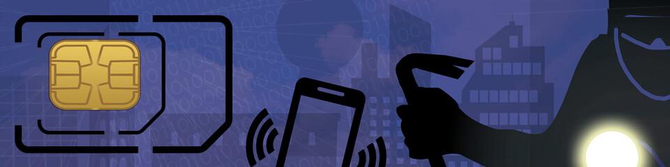 scs15 simcardsign - Teaser - SIM-Karten-Hack - 4zu1 g3229