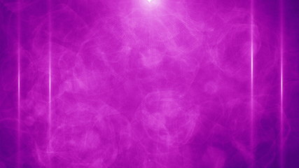 abstract light background LOOP