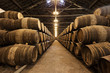 Wine cellar, Porto - 78509741