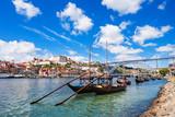 Douro river - 78509929