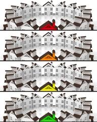 Banners leader market real estate