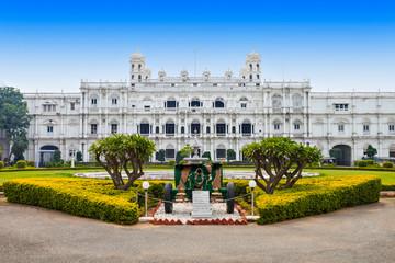 Jai Vilas Palace