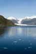 Chile - Amalia Glacier In Sunny Day - 78512912