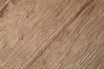 Wood. Grunge wooden wall as background