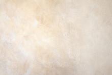 """Постер, картина, фотообои """"rock abstract warm beige wall background"""""""