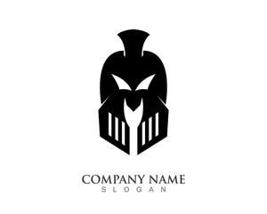 Gladiator Logo 3