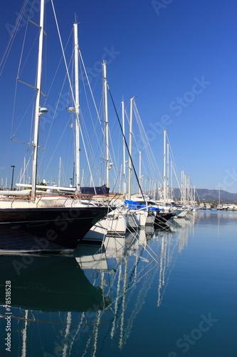 Yachts - 78518528