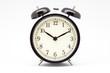 reloj despertador de campana - 78523740