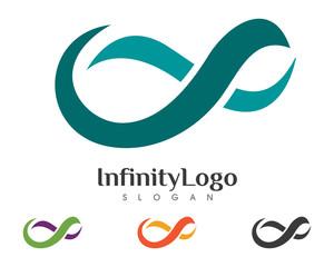 Infinity Logo 5