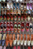 Arabian shoes