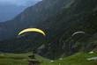 paragliding - 78527906