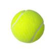 tennis ball - 78533580