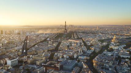 Paris , eiffel . .