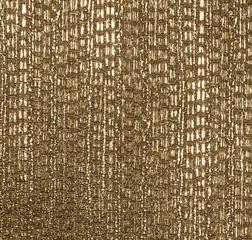Linen fabric wallpaper