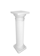 Classical column
