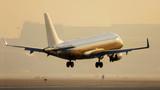 Fototapety landing