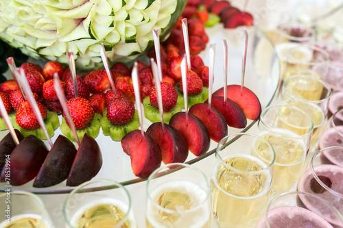 rich buffet - 78539914