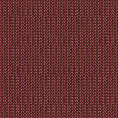 Red seamless wire mesh texture