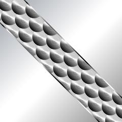 Carbon_Schleiftechnik-Pfauenauge_top10design_1.3