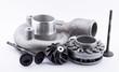 motor car spare parts - 78542398