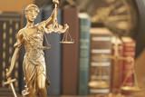 justice - 78544902