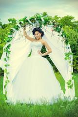 fiancee woman