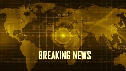 breaking news generic