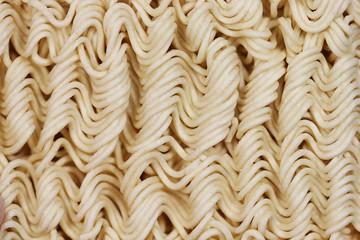 background dry pasta