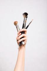 Make up accessories 3