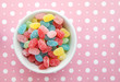 Bowl of Candy - 78552996