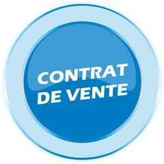 bouton contrat de vente