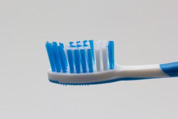 cepillo de dientes 01