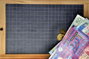 港元 Hong Kong dollar 港幣 Dollaro hongkonghese
