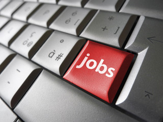 Job Search Key