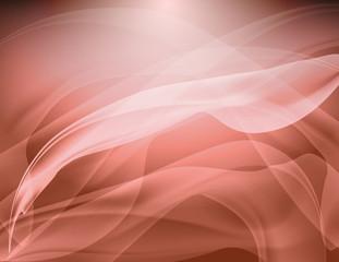ピンク輝き26