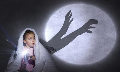 Children nightmare