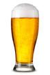 beer - 78566122