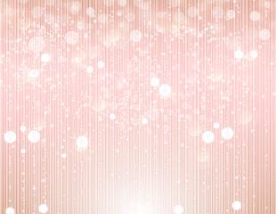 ピンク輝き29