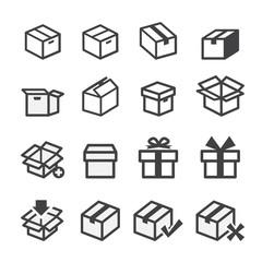 box icon