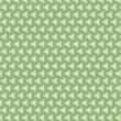 Seamless  pattern, light green