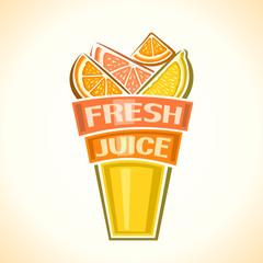 Fresh juise
