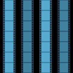 Film Strip background