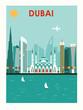 Dubai. - 78582514
