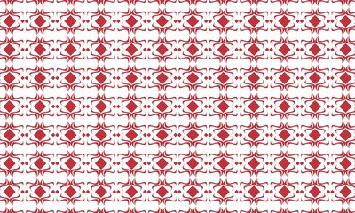 Abstract Pattern Vol. 1