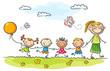 Kindergarten - 78592949