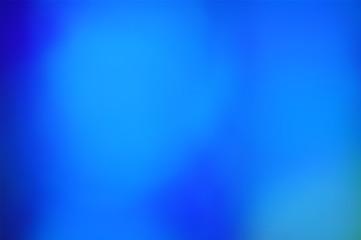 Blue Gradient 02