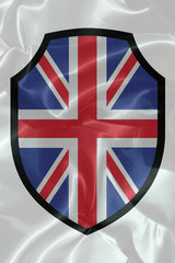 United Kingdom  -  Great Britain